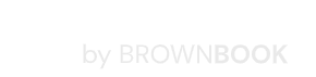 Brownbook.net, the open local business directory for small and large businesses